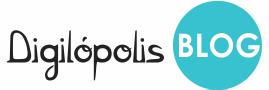 Blog Digilópolis