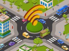 GiGaLiFi, tecnología mexicana para acceder a internet vía luz visible