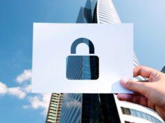 Cerca de la mitad de empresas carecen de personal para ciberseguridad