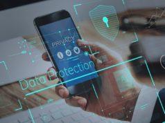 Reportan nueva variante de malware que afecta al sector empresarial