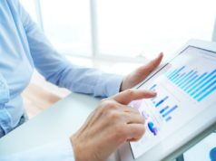 Tecnologías de Información crecen anualmente 10.5 por ciento en México