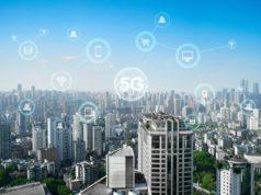 México, con potencial para desarrollo de Internet de las Cosas
