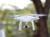 Necesaria una legislación que garantice seguridad en el uso de drones