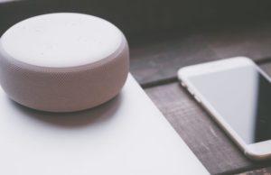 Trabajadores de Amazon escuchan conversaciones grabadas por Alexa