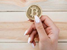 Uso de blockchain, una apuesta a la transparencia y operaciones seguras