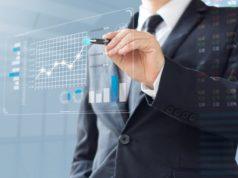 modelo-de-negocio-fremium