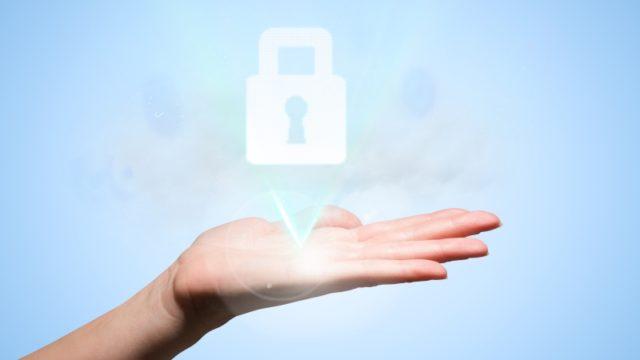 Ghidra, herramienta de seguridad disponible de forma gratuita