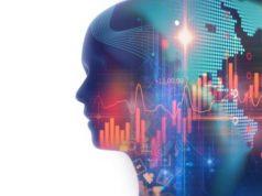 Estudio revela que humanos pueden pensar como las computadoras