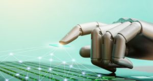 Inteligencia Artificial, nueva etapa tecnologica que continua avanzando