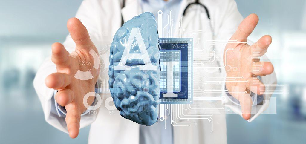 Neuralink, el plan de Elon Musk para conectar el cerebro humano a un  ordenador | Digilópolis