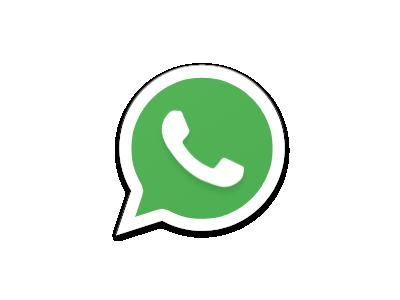 Digilópolis contacto vía whatsapp web o teléfono