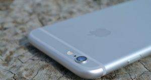 Apple no quiere que repares tu iPhone por tu cuenta
