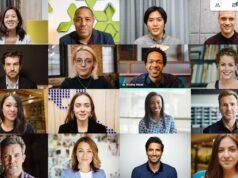 Google Meet videollamadas de alta calidad gratis para todos