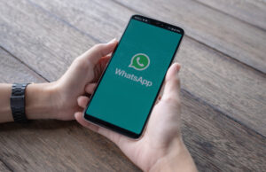 ¿Cómo funciona el modo multidispositivo de WhatsApp