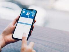 ¿Qué son las estrellas de Facebook