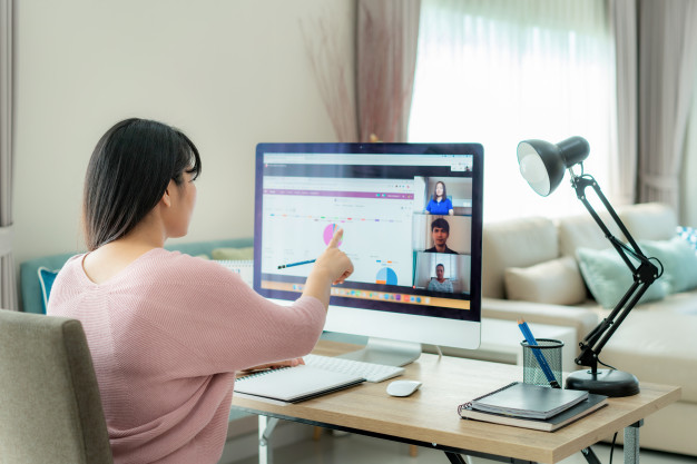 Pizarras y tableros online para jugar o compartir ideas en el trabajo