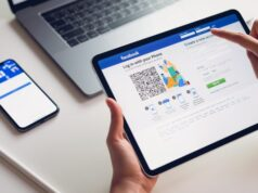 ¿Qué es Facebook Business Suite