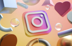6 consejos para usar Instagram Stories