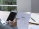 Aplicaciones gratuitas para escanear tus documentos de papel