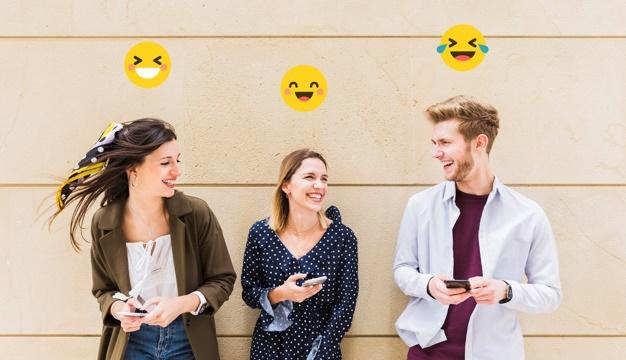 Por qué utilizar el marketing emocional