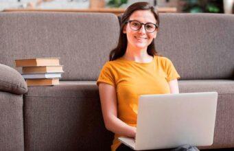Consejos para tomar clases en línea