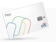 Google Plex, el banco de Google