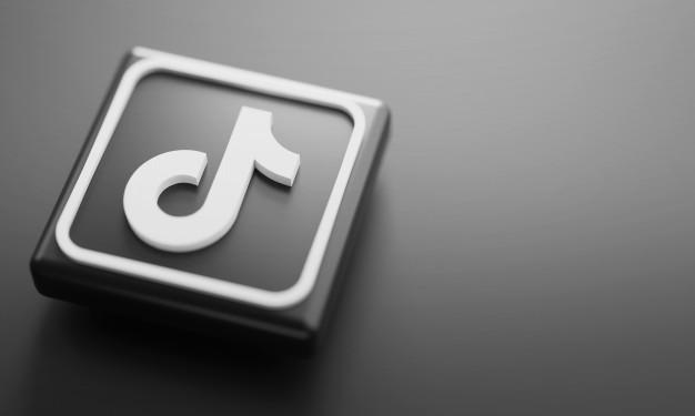 TikTok y Sony Music hacen alianza
