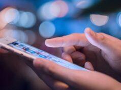 Así es Signal, la app de mensajería donde migran los usuarios de WhatsApp