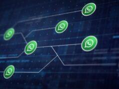 WhatsApp, su política de privacidad, cómo me afecta y qué opciones tengo