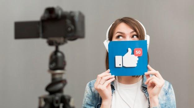 ¿Cómo crear los mejores contenidos en vídeo en Facebook