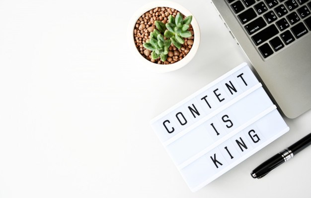Qué es el marketing de contenidos claves para lograr los mejores resultados