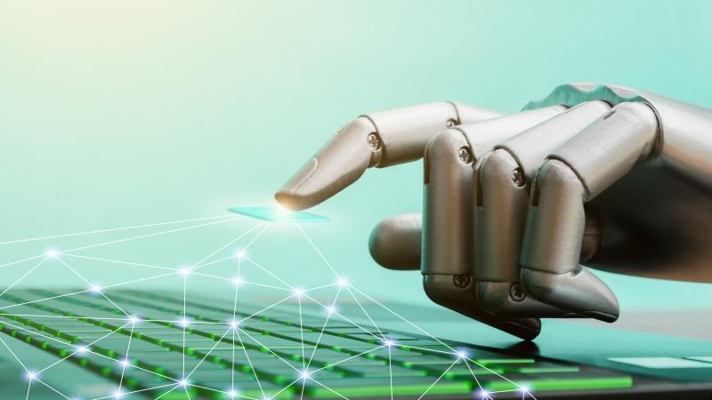 Inteligencia Artificial, nueva etapa tecnológica que continúa avanzando