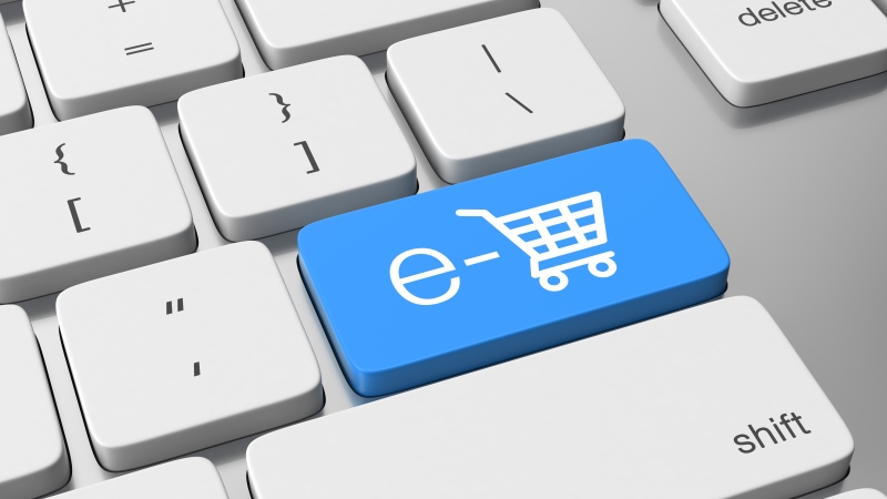 Se espera aceleración del comercio electrónico este 2019