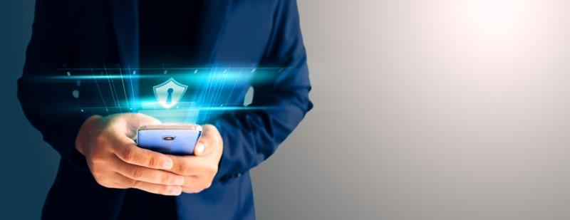 Qué es una VPN y por qué debería interesarte usarla al navegar por Internet