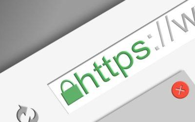El buscador DuckDuckGo te dirigirá a versiones seguras de los sitios que visites