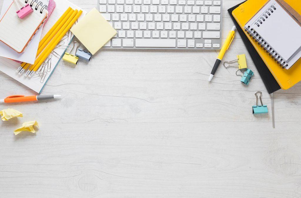 Las apps más innovadoras para crear listas de tareas
