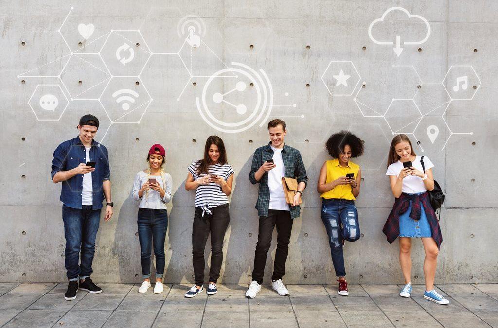 La tecnología y su papel en el avance de nuestra sociedad
