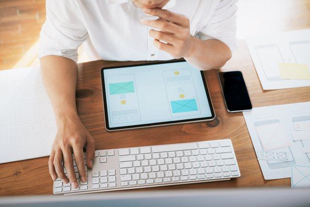 ¿Se verá bien tu Web en pantallas móviles?
