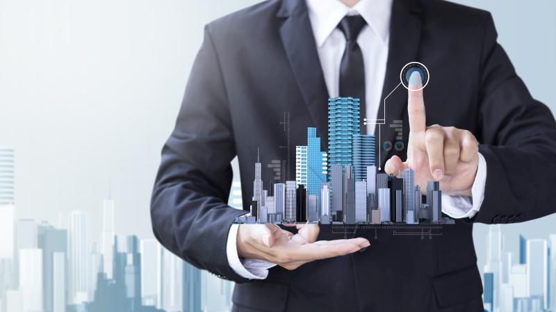 ¿Qué son las soluciones TI, y por qué son tan importantes para la transformación digital de tu empresa?